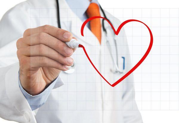 Как уберечься от развития сердечной болезни?