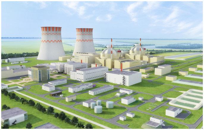 Экологические нормы и их реализация в строительстве