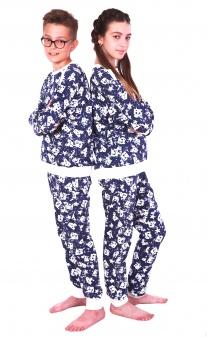 Интернет магазин одежды olioli.com.ua — это качественная и модная одежда по низкой цене