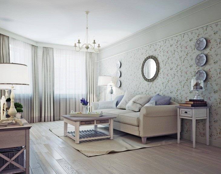 Несколько советов по выбору и покупке мебели