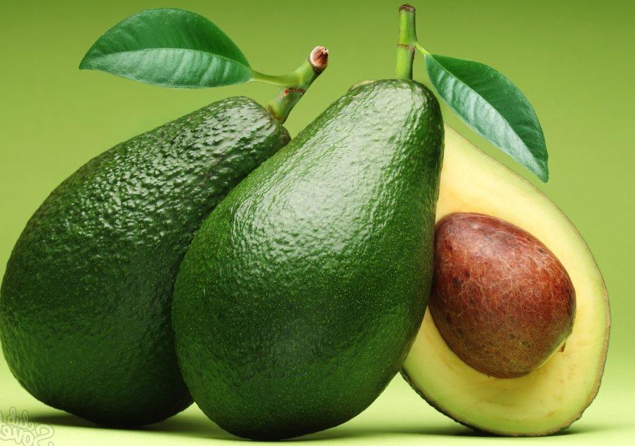 Можно ли вырастить авокадо в домашних условиях?