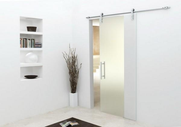Межкомнатные двери от фабрики-производителя – высокое качество и широкий ассортимент